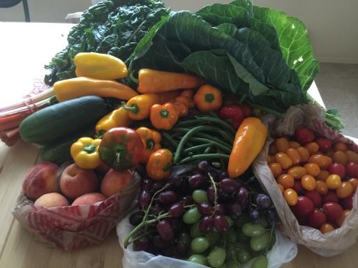 easternmarket_freshproduce